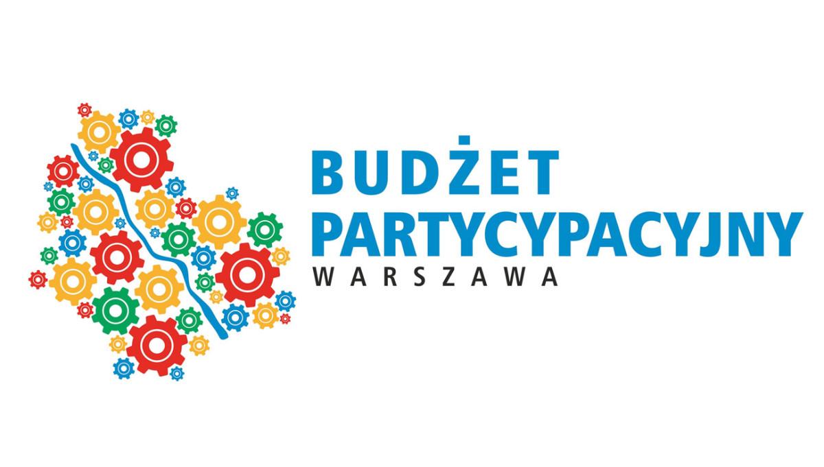 budzet-partycypacyjny-warszawa