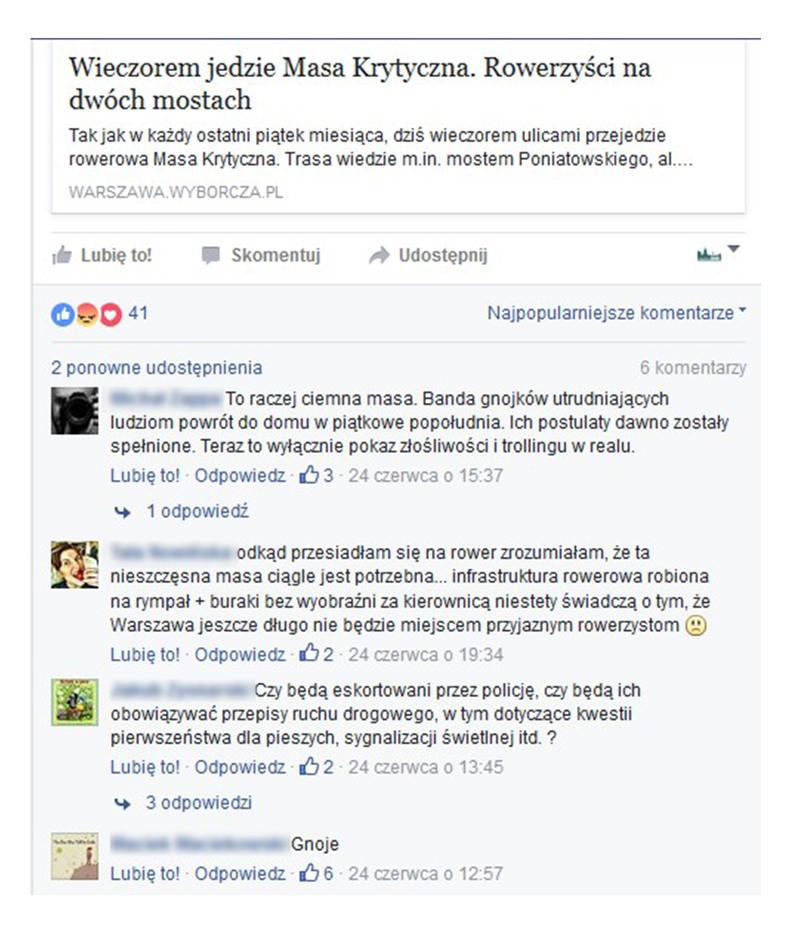 hejt-na-facebooku
